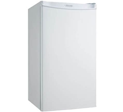 product danby diplomat mini refrigerator wiring diagram