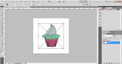 Seamless Pattern Photoshop Offset | make a seamless pattern in photoshop