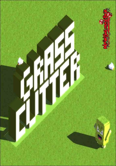 video cutter full version software free download grass cutter free download full version pc game setup