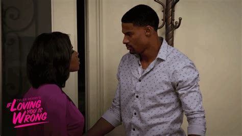 oprah winfrey on r kelly kelly gives in to temptation tyler perry s if loving you