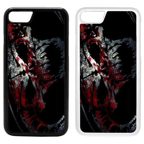 skull themes for iphone 4s sugar skull case cover for apple iphone 4 4s 5 5s 6 6 plus