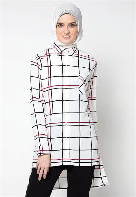 Baju Muslim Wanita image wanita muslimah auto design tech