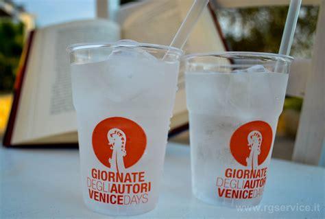 bicchieri monouso bicchieri monouso personalizzabili per qualsiasi