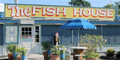 fish house key largo seafood around me diners drive ins dives restaurants