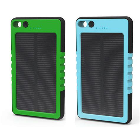Power Bank Solar 128 000 Mah buy solar power bank mobile charger mobile world shop