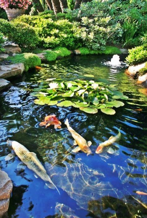 zen garden designs 65 philosophic zen garden designs digsdigs