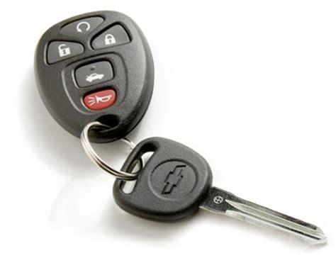 car key automotive car locksmith spokane wa spokane valley wa