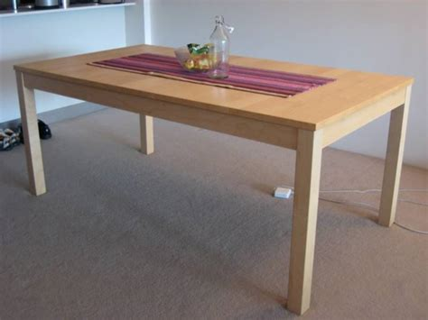 australia used dining room furniture for sale buy sell