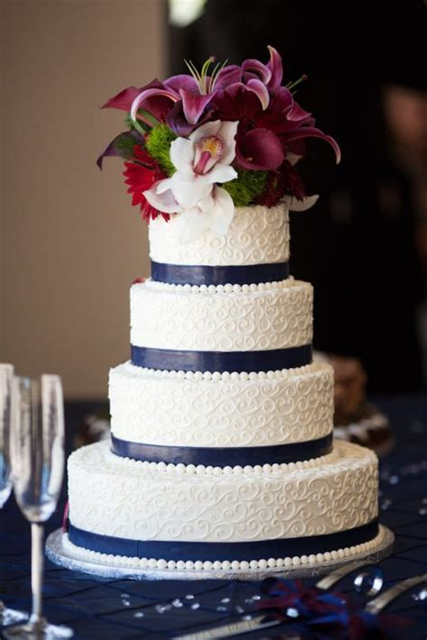 Show Me Pictures Of Wedding Cakes by Show Me Your Fondant Free Lace Themed Wedding Cakes