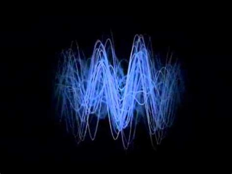 ethno house music bulgarian ethno house music youtube