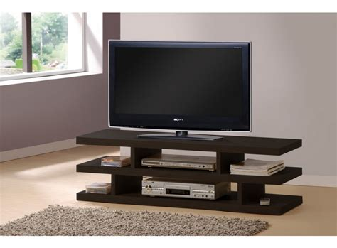 promo meuble tv meuble tv vente unique promo meuble tv brent prix 69 euros vente unique ventes pas