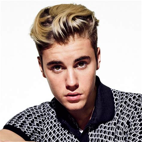 justin bieber haircut men s hairstyles haircuts 2018