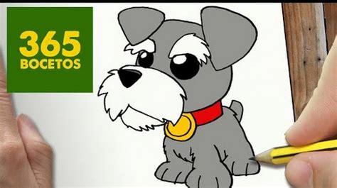imagenes de animales kawaii 365bocetos 365bocetos google