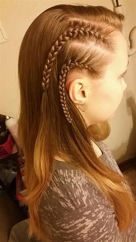 cornrows hairstyles white braids cornrows white girl braids hair pinterest