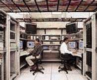 cuarto de telecomunicaciones el cuarto de telecomunicaciones