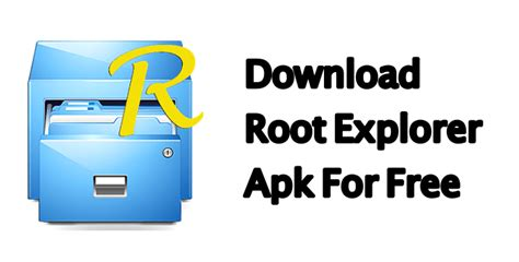 best root apk mod get free software and working