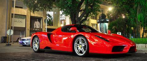 Ferrari Enzo Mieten by Aston Martin Mieten Z 252 Rich Schweiz Ferrari Lamborghini