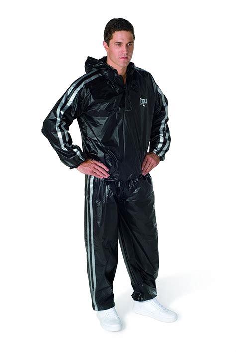 Sweat Suit Sauna sauna suit