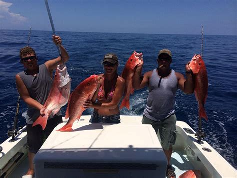 party boat fishing cocoa beach canaveral canaveral fishing reports cocoa beach get