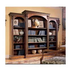 Bookshelves And Wall Units Bookcase Fluted Columns Bookcase Wall Units