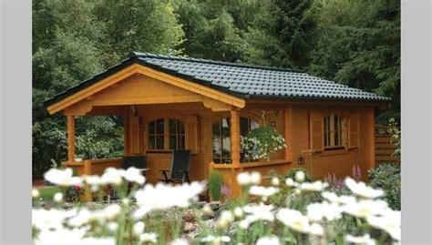 habitation home plans vente mississippi 450 x 450 77 75 78 91 92 93 94 95 idf