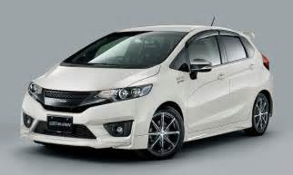 Honda Jazz 2015 Honda Jazz Promotion January 2015 187 My Best Car Dealer