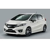 Honda Jazz Promotion  January 2015 &187 My Best Car Dealer EVERY DAY