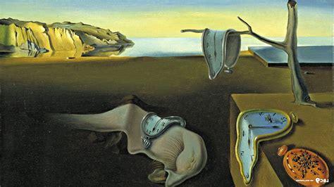 desktop wallpaper classic paintings painting fantasy art skull war clocks time classic