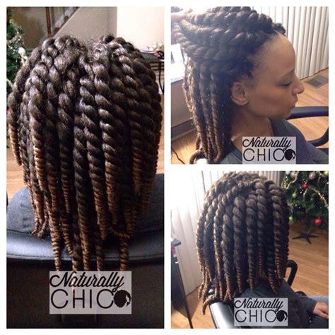 crochet braids columbus ohio crochet havana twists hair used jamaica kingston