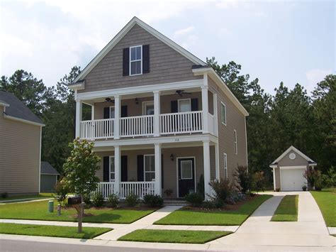 exterior house most popular sherwin williams exterior paint colors
