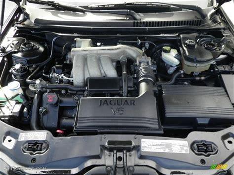 small engine repair training 2003 jaguar x type auto manual jaguar x type p1582 code