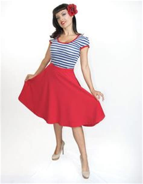 swing dance attire 1000 images about swing dance attire on pinterest