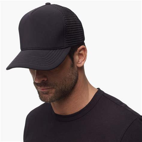 Trucker Cap trucker hat best wears styleskier