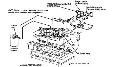 small engine service manuals 1992 acura vigor parking system 91 acura integra problems wiring diagram and fuse box