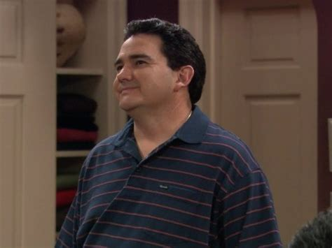 nick offerman the conners download george lopez series for ipod iphone ipad in hd