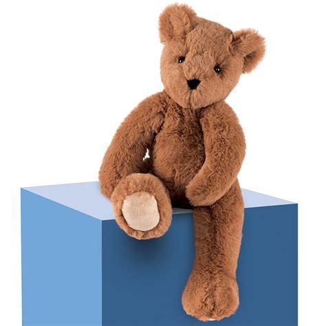 """15"""" Buddy Bear   Vermont Teddy Bear Company"""