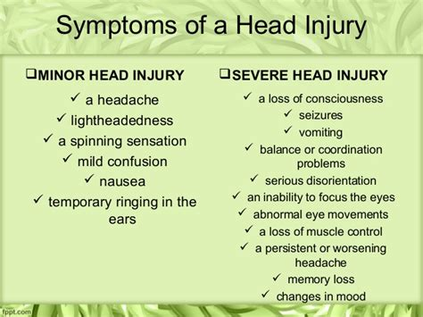 mood swings after head injury care for head injury joanne 1
