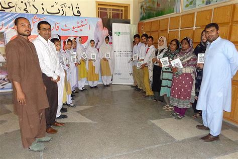 boat basin standard chartered psl resources distributed in quetta