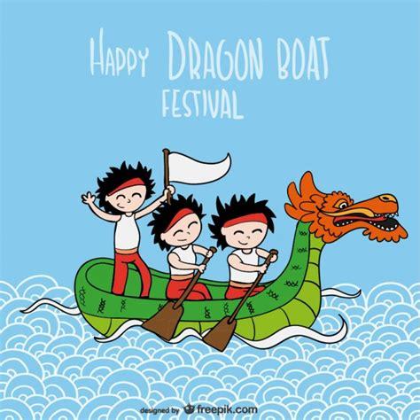 dragon boat festival clipart dragon boat clip art bing images