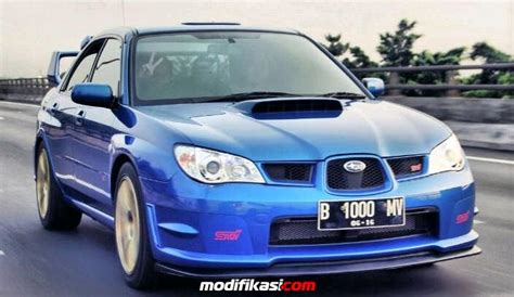eagle eye subaru subaru impreza wrx sti spec c eagle eyes good condition