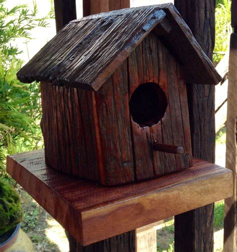 marlin bird house 1000 images about outside birds and stuff on pinterest birdhouses bird houses and