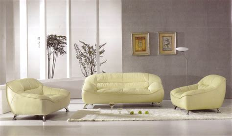 leather couch moisturizer leather sofa