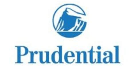 Prudential Auto Insurance by Delaware Graduate To Head Prudential Insurance Unit