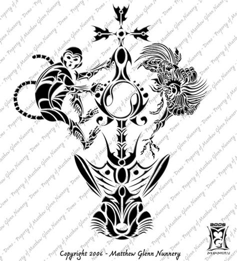 chinese monkey tattoo designs best 25 monkey tattoos ideas on tattoos pics