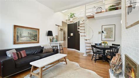 2 bedroom apartments for rent in bay ridge brooklyn 2 bedroom apartments for rent in bay ridge brooklyn 28