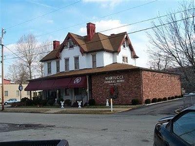 vito c martucci funeral home connellsville