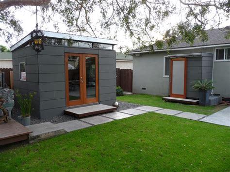 modern backyard shed modern shed garden studios modern shed pinterest