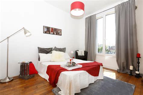 home staging chambre home staging chambre classique chic chambre nantes