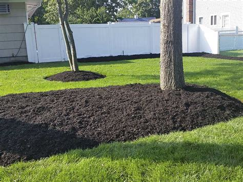 two brothers landscaping home 2 brothers landscaping service llc