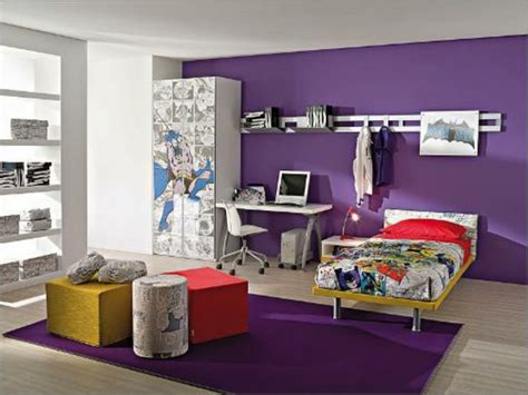 boy schlafzimmer dekorieren ideen zimmer dekorieren 35 inspirierende ideen